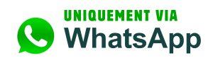 logo-whatsapp-png-